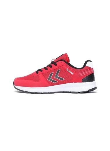 Hummel Ayakkabı Porter Iı 212629-3062 Kırmızı